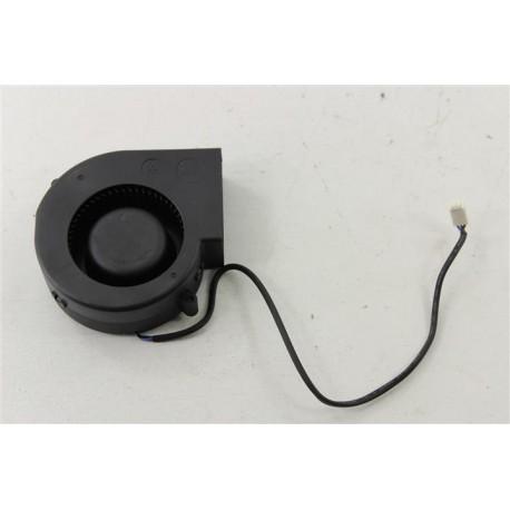 480121100063 ikea n 6 ventilateur gauche pour plaque induction. Black Bedroom Furniture Sets. Home Design Ideas