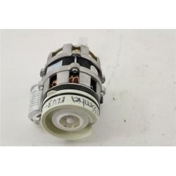 ESSENTIEL B ELV3-451IS n°20 pompe de cyclage pour lave vaisselle