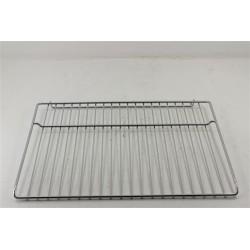 371A60 FAR FMP65XAT12 n°34 grille pour four et cuisinière