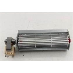 424C47 FAR FMP65XAT12 n°26 ventilateur de refroidissement pour four