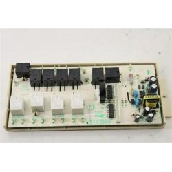 468C54 FAR FMP65XAT12 n°33 Module de puissance pour four