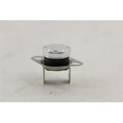 FAR FMP65XAT12 N° 19 Thermostat de sécurité T125 pour four