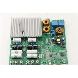 AS0001311 FAGOR IFF-82R n°205 carte de puissance HS pour plaque induction