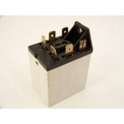 MIELE G460SC n°23 relais de chauffage pour lave vaisselle