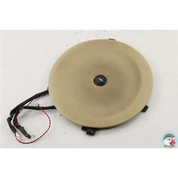 70x0974 fagor iff 82r n 80 foyer d21cm pour plaque induction - Plaque induction 70 cm ...