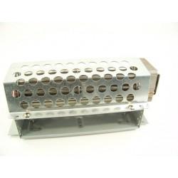 ARTHUR MARTIN M6748 n°10 ventilateur de refroidissement