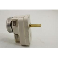 167612006 BEKO CSE67101GW n°45 minuterie pour plaque électrique