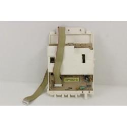 49007745 CANDY CNL 136-47S n°85 module de puissance pour lave linge