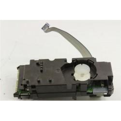 4049760 MIELE T560C n°22 programmateur pour sèche linge