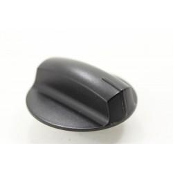 651051760 ARDO FLO147LB N°40 bouton programmateur de lave linge