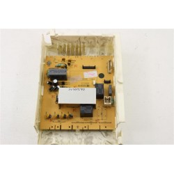 CANDY CTG136AA n°31 module de puissance pour lave linge