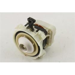 00644997 SIEMENS SN26M881FR/14 n°24 pompe de cyclage pour lave vaisselle