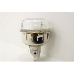 00420775 BOSCH HBN430220F/01 N°8 Lampe douille pour four