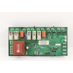 78X2654 DE DIETRICH UMP602E11 n°40 module de puissance pour four