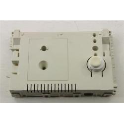 481221838244 LADEN C8000 n°189 programmateur pour lave vaisselle