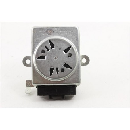481236168002 whirlpool akzm652 ix n 21 moteur de tourne broche pour four. Black Bedroom Furniture Sets. Home Design Ideas