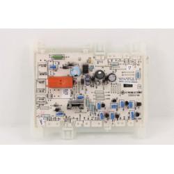 32X0722 DE DIETRICH DVI440XE1 n°209 module de puissance HS pour lave vaisselle