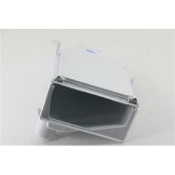2862100500 ESSENTIEL B ELF714DD1 N°163 support de boîte à produit pour lave linge