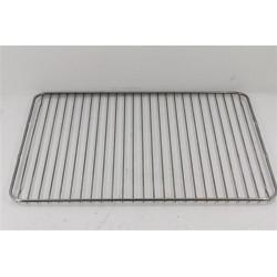 grille 46.5 x 38.5 cm n°50 pour four et cuisinière
