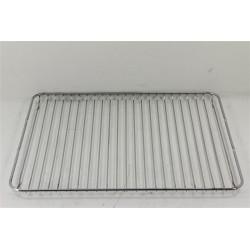 grille 46.5 x 38.5 cm n°51 pour four et cuisinière