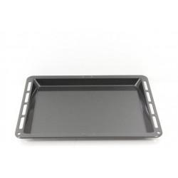 Plateau 45.5 x 35.5 cm n°24 pour four et cuisinière