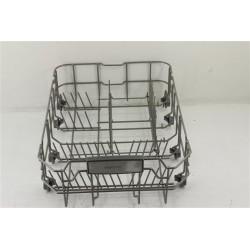 ESSENTIEL B ELVS472B n°27 panier inférieur pour lave vaisselle