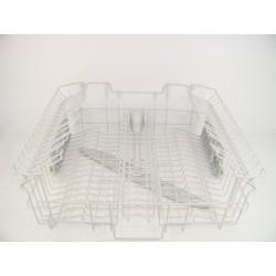 FAURE LVS850 n°1 panier supérieur pour lave vaisselle