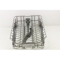 ESSENTIEL B ELVS472B N°30 panier supérieur pour lave vaisselle