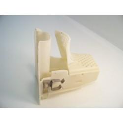 52x0135 BRANDT WTC1386F n°12 filtre de vidange pour lave linge