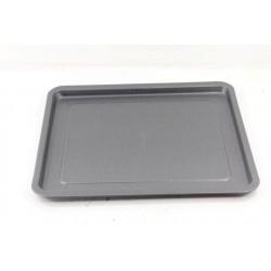 ROSIERES n°58 lèche frite 39.6X35.8 cm pour four