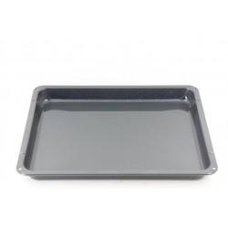 Plateau 46.5 x 38.5 cm n°60 pour four et cuisinière