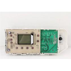 2822842171 BEKO WMD78120S N°154 programmateur pour lave linge