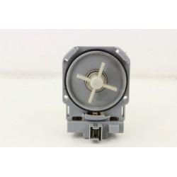 00142370 BOSCH WFO2861FF/01 n°241 pompe de vidange pour lave linge