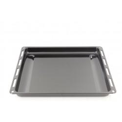 BEKO CSS57100GA n°66 plateau 39.5 x 34.5 cm pour four et cuisinière