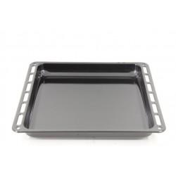 ESSENTIEL B ECV502B n°67 plateau 38.5 x 38 cm pour four et cuisinière