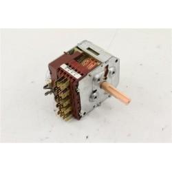 FAR L1539 N°155 programmateur pour lave linge