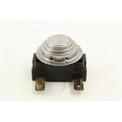 FAR L1539 n°117 thermostat NC75 pour lave linge