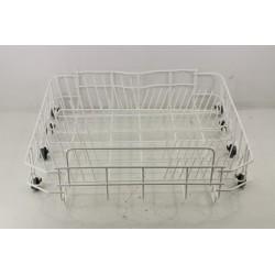 BOSCH N° 23 panier inférieur pour lave vaisselle