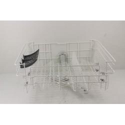 BOSCH N° 32 panier supérieur pour lave vaisselle