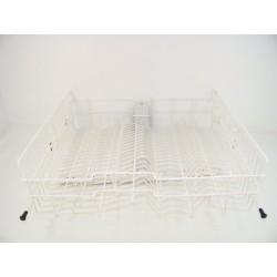 ARTHUR MARTIN VA6010 n°7 panier supérieur pour lave vaisselle