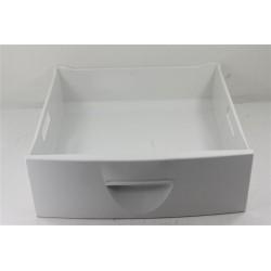 481241828175 WHIRLPOOL ARC5200 n°18 bac de tiroir de congélateur