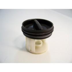 151409 BOSCH SIEMENS n°13 filtre de vidange pour lave linge