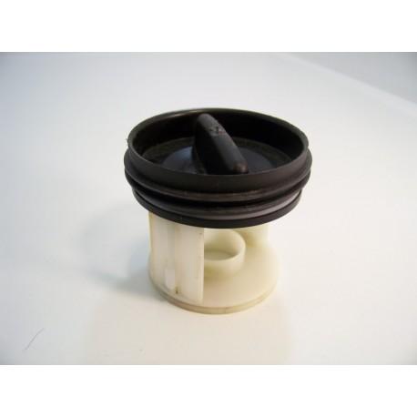 151409 BOSCH WFT2400 n°13 filtre de vidange pour lave linge
