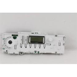 BRANDT MAXI1489F/04 n°210 programmateur HS pour lave linge