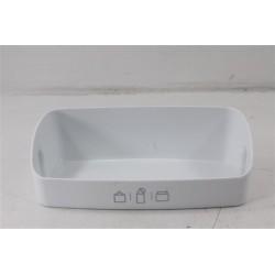 14947 LG GC-B3593BQA n°11 balconnet à condiments pour réfrigérateur
