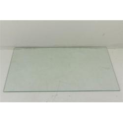 C00094920 INDESIT BA13FR n°23 clayette bac a legume pour réfrigérateur
