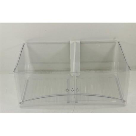 15861 lg gc b3593bqa n 46 bac l gumes pour r frig rateur. Black Bedroom Furniture Sets. Home Design Ideas