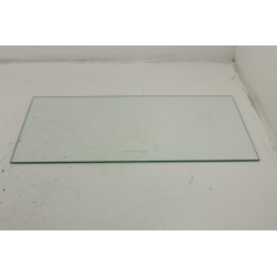 43X1372 BRANDT VEDETTE n°1 étagère de bac a légume pour réfrigérateur