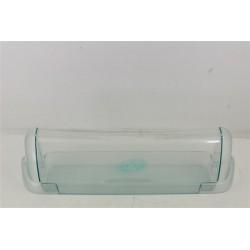 2059613030 ARTHUR MARTIN AR8258B n°26 balconnet à condiments pour réfrigérateur