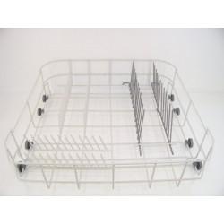 ARTHUR MARTIN ASF2651 n°1 panier inférieur pour lave vaisselle